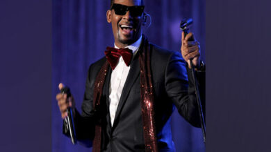 Photo of 'Surviving R. Kelly's' follow up show to air in May