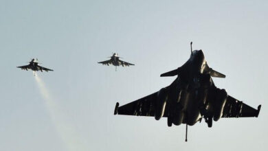 Photo of Centre opposes reopening of Rafale matter in SC