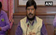 ATS had enough proof against her: NDA ally slams BJP's decision to field Pragya Thakur