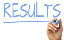 SSC results to be declared on this date
