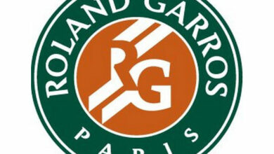 Photo of 'Roland Garros Junior Wild Card' series to take place in New Delhi from April 29 to May 1