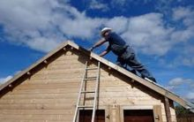 Reflective roofs provide protection against heatwave, finds a study