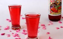 Rooh Afza, the popular iftar drink, will soon be available
