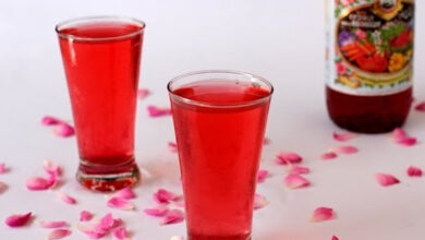 Photo of Rooh Afza crisis hits Indian market; popular cold drink disappears from the market as Ramzan days become hotter