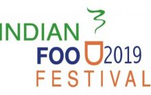 """Consulate General of India, SIBN to organize """"Indian Food & Film Festival"""" on April 25, 26"""