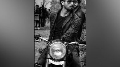 Photo of 'Kabir Singh' teaser: Shahid steals the show with his intense, dark avatar