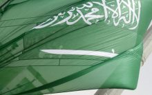 Saudi Arabia shuts down nightclub, probe underway