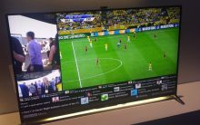 Japanese brand JVC launches 6 new smart TVs in India
