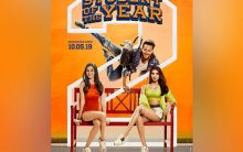 SOTY 2 trailer: KJo's 'new students' fight for love in thrilling tale