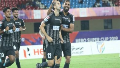 Photo of Super Cup 2019: ATK beats Delhi in seven-goal thriller