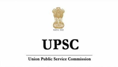 Photo of UPSC CSE Prelims: Commission reportedly proposes major changes