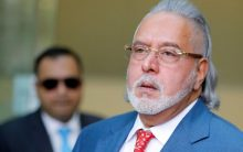 Court allows banks to utilise seized assets of Vijay Mallya