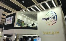 Wipro Q4 net profit rises to Rs 2,484 crore, announces Rs 10,500 crore share buyback