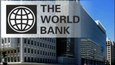 Photo of World Bank to be 'deeply involved' in Venezuelan crisis