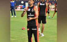 Want to play for RCB in IPL throughout my life: Yuzvendra Chahal