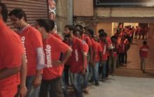 Medikabazaar offers 200 jobs to laid-off Zomato staff