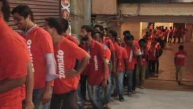 Photo of Medikabazaar offers 200 jobs to laid-off Zomato staff