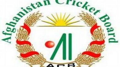 Photo of Asghar Afghan sacked as Afghanistan announce split captaincy