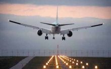 Pakistan airspace closure costs over ₹548 crore to Indian airlines