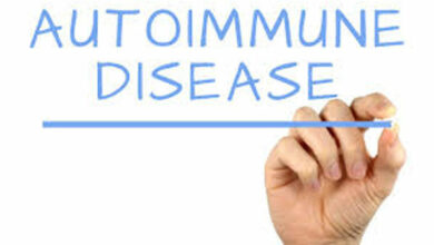 Photo of Study finds why women get autoimmune diseases far more often than men