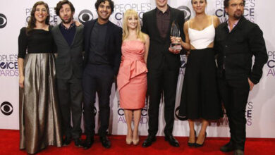 Photo of 'The Big Bang Theory' to have a traditional sitcom ending, characters to live on