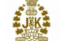 J-K Police charge-sheet 9 accused in fire services crossing terrorist attack