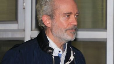 Photo of AgustaWestland deal case: ED files chargesheet against middlemen Christian Michel