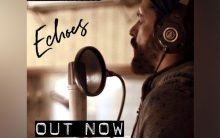 Farhan Akhtar shares video of 'Pain or Pleasure' from 'Echoes'