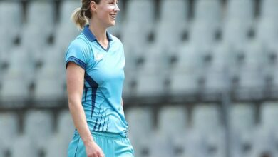 Photo of Cricket Australia-BCCI conflict spills over into Women's T20 Challenge
