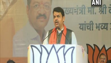 Photo of Fadnavis pilots BJP-Shiv Sena victory in Maharashtra