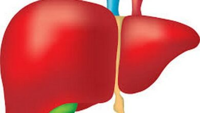 Photo of Fatty liver disease can sometimes lead to liver cancer, say researchers