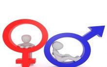 Gender identity leaves imprint on human brains: Study