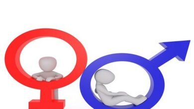 Photo of Gender identity leaves imprint on human brains: Study