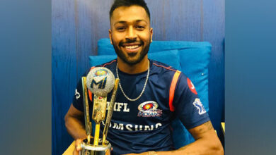Photo of Hardik Pandya wants to focus on IPL to prepare for World Cup