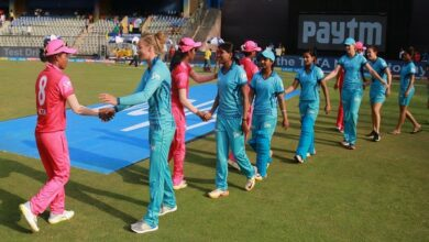 Photo of Women's T20 Challenge to begin on May 6