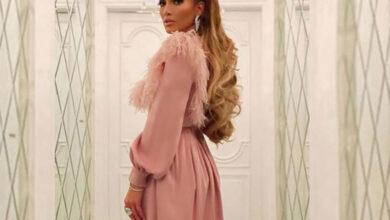 Photo of Jennifer Lopez to be honoured with 2019 CFDA Fashion Icon award