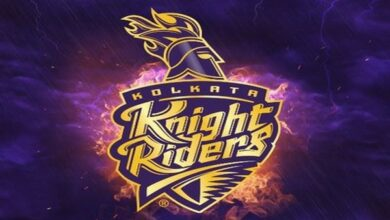 Photo of IPL 2019: KKR to aim for 5th consecutive win over RCB