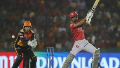 Photo of IPL 2019: All-round KXIP defeat SRH by 6 wickets