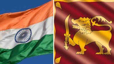 Photo of India to repatriate 58 Sri Lankan refugees