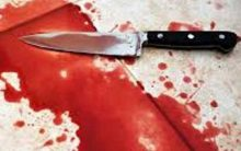 Woman inspector murdered in police transit hostel