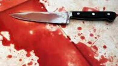 Photo of Telangana: Man stabs own brother to death