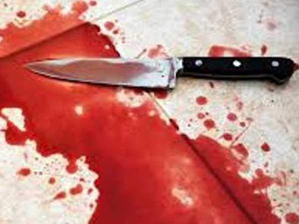 Delhi: Teenager found dead in Gandhi Nagar, sixth murder in 48 hours