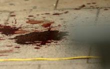 Mumbai cricketer hacked to death