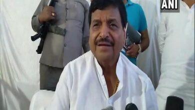 Photo of More corruption in Uttar Pradesh now: Shivpal