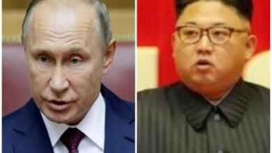 Photo of US envoy to visit Russia ahead of maiden Kim-Putin summit