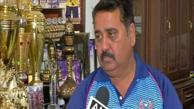 Photo of IPL performance should not be the parameter to select WC squad: Raj Kumar Sharma