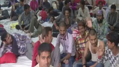 Photo of Pakistan releases 60 Indians as goodwill gesture