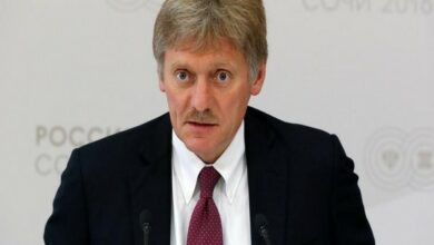 Photo of US nuclear disarmament ideas welcome; no talks with Russia yet: Kremlin