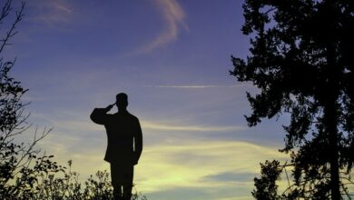 Photo of Mindfulness-therapy may help decrease stress in caregivers of veterans: Study