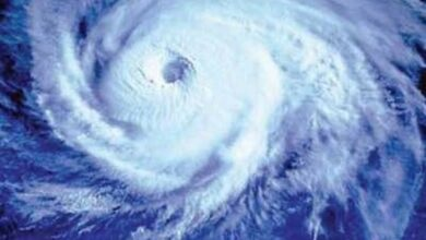 Photo of Deadly storms threaten 90 million lives across USA